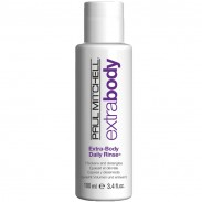 Paul Mitchell Extra-Body Daily Rinse 100 ml