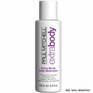 Paul Mitchell Extra-Body Daily Shampoo 100 ml