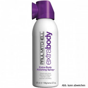 Paul Mitchell Extra-Body Finishing Spray 125 ml