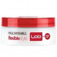 Paul Mitchell Lab Elastic Shaping Paste 50 g