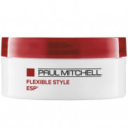 Paul Mitchell Flexibel Style Elastic Shaping Paste 50 g