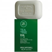 Paul Mitchell Tea Tree Collection Body Bar;Paul Mitchell Tea Tree Collection Body Bar
