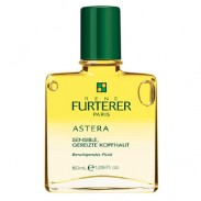 Rene Furterer Astera Fluide Apaisant