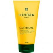 Rene Furterer Carthame Shampoo