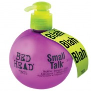 Tigi Bed Head Small Talk 3 in 1 200 ml