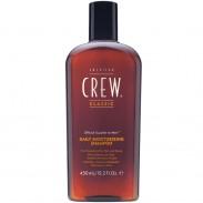 American Crew Daily Moisturizing Shampoo 450 ml Sondergröße