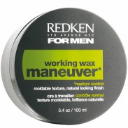 Redken For Men Maneuver