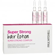 Paul Mitchell Super Strong Hair Lotion