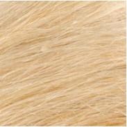 Hairdo gewellt 38 cm;Hairdo gewellt 38 cm;Hairdo gewellt 38 cm;Hairdo gewellt 38 cm;Hairdo gewellt 38 cm;Hairdo gewellt 38 cm