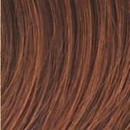 Hairdo glatt  56 cm;Hairdo glatt  56 cm;Hairdo glatt  56 cm;Hairdo glatt  56 cm;Hairdo glatt  56 cm;Hairdo glatt  56 cm