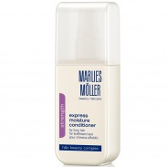 Marlies Möller Essential Express Moisture Conditioner Spray 125 ml
