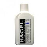 HAGEL Kur Creme Oxyd 6 %
