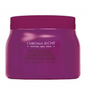 Kerastase Reflection Masque Chroma Riche 500 ml