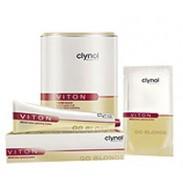 Clynol Viton S Go Blond