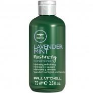 Paul Mitchell Tea Tree Collection Lavender Mint Moisturizing Conditioner 75 ml