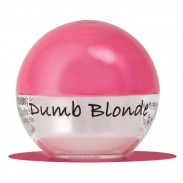 Tigi Bed Head Dumb Blonde Smooth Stuff 50 ml