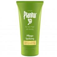 Plantur 39 Pflegespülung Color 150 ml