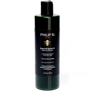 Philip B. Scent of Santa Fe Shampoo 350 ml