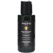 Philip B. Scent of Santa Fe Shampoo 60 ml