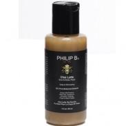 Philip B. Chai Latte Soul & Body Wash 60 ml