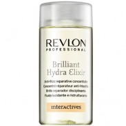 Revlon Interactives Brillant Hydra Elexir
