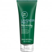 Paul Mitchell Tea Tree Collection Lavender Mint Moisturizing Body Wash