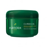 Rene Furterer Curbicia Shampoo Maske