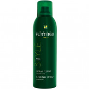 Rene Furterer Les Coiffants Style Haarlack 300 ml