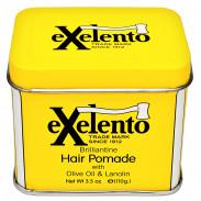 Murray´s Exelento Pomade 85 g