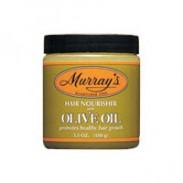 Murray´s Oliven Öl Pomade