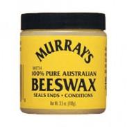 Murray´s Beeswax