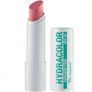 Hydracolor Rose Blue FB 37