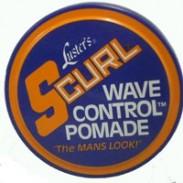 S-Curl