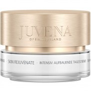 Juvena Rejuvenate & Correct Intensive Nourishing Day Cream 50 ml