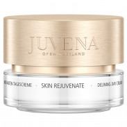 Juvena Skin Rejuvenate Delining Day Cream normal to dry skin 50 ml