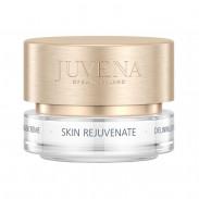 Juvena Skin Rejuvenate Delining Eye Cream 15 ml