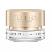 Juvena Skin Specialist Nova SC Eye Serum 15 ml