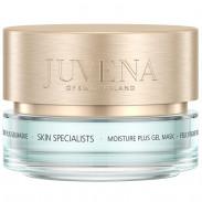 Juvena Skin Specialist Moisture Plus Gel Maske 75 ml