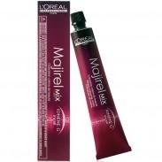 Majirel Mix - Gelb 50 ml