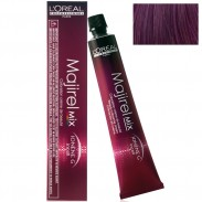 L'Oréal Professionnel Majirel Mix Violet 50 ml