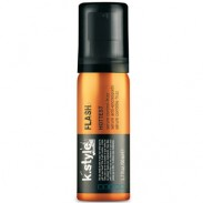 LAKMÉ K.STYLE HOTTEST Flash Serum Control-Frizz