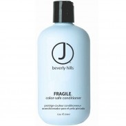 J Beverly Hills Fragile color-safe conditioner 350 ml