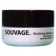 J Beverly Hills Souvage finishing texture paste 60 g