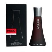 Hugo Boss;Hugo Boss