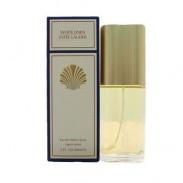 Estée Lauder WHITE LINEN Eau de Parfum 30 ml