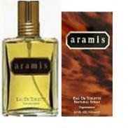 Aramis Eau de Toilette 60 ml