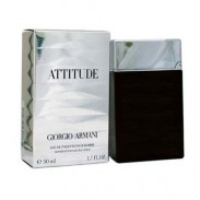 Armani ATTITUDE (EdT) 50 ml