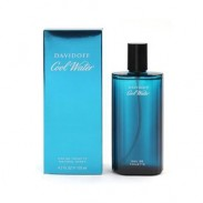 Davidoff Cool Water Eau de Toilettte 40 ml