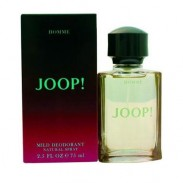 Joop Homme Deo Mild 75 ml