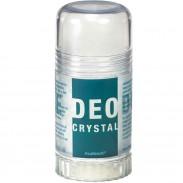 AlcaBeauté Le Déodorant Crystal 120 ml